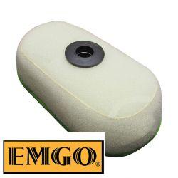 Filtre a Air - EMGO - EMG-1015