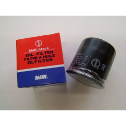 Filtre a huile - Mieva H1013 - MIW-303
