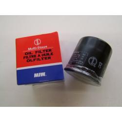 Filtre a huile - Mieva H1013 -