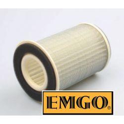 Filtre a air - EMGO - UF-14451-00