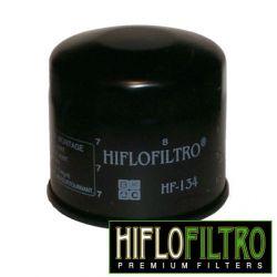 FIltre a huile - HIlflofiltro - HF-134 -