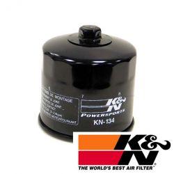 FIltre a huile - KN - KN-134 -