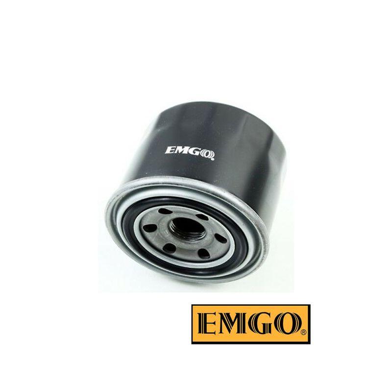 FIltre a huile - EMGO - EM-134