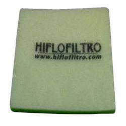 Filtre a air - 11013-1117 - Hiflofiltro - HFF-2022