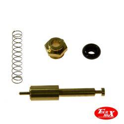 Mecanisme de starter - XJR1200/ XJR1300