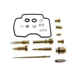 Yamaha YFM 450 FWAN FAR Kodiak - Kit reparation carburateur