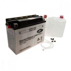 Batterie - SY50-N18L-A - JMT