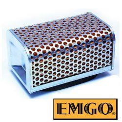 Filtre a air - EMGO - 11013-1013 - GPZ400-...-600 / KZ500..
