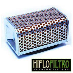 Filtre a air - Hiflofiltro - 11013-1013 - GPZ400-...-600 / KZ500..