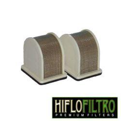 Filtre a Air - Hiflofiltro - 11013-1126 - EN450 - HFA2404
