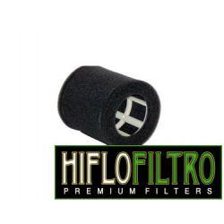 Filtre a Air - Hiflofiltro - 11013-1185 - EN500 A/B