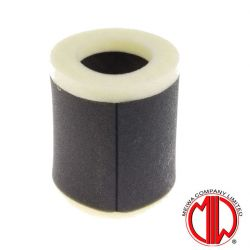 Filtre a Air - Miewa - 11013-1185 - EN500 A/B