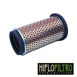 Filtre a air - Hiflofiltro - ER500 -
