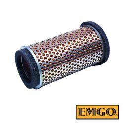 Filtre a air - EMGO - ER500 - ref :  11013-1261
