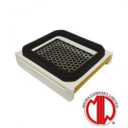Filtre a Air - MIEWA - GPZ 500 - ref : 11013-1155