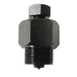 Rotor - Extracteur - Outil de démontage - M27x1mm à Droite