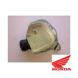 Filtre a Air - DROIT - CB250K- CB350K