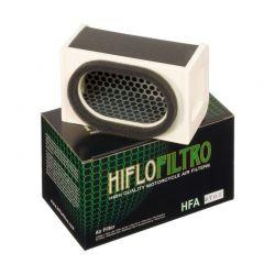 Filtre a air - Hiflofiltro - 11013-1157 -