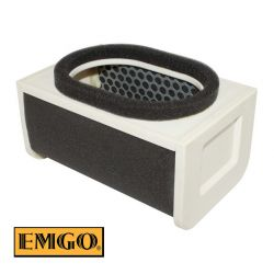 Filtre a air - Emgo - 11013-1157 -