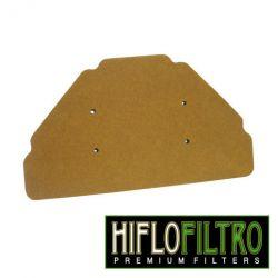 Filtre a air - 11013-1240 - Hiflofiltro