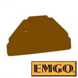 Filtre a air - 11013-1240 - Emgo