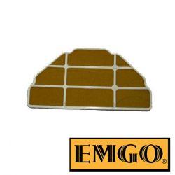 Filtre a air - 11013-1274 - Emgo