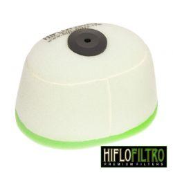 Filtre a Air - Hiflofiltro - 11013-1152 - KL650 - KLR650