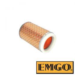 Filtre a Air - Emgo - 11013-055 - KZ400 / KZ650