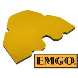 Filtre a Air - Emgo - 11013-1226 - ZZR600 - HFA-2604