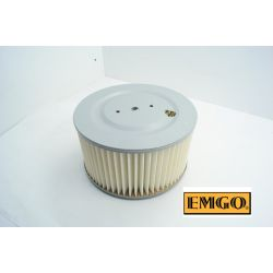 Filtre a Air - KH250/350/400 - EMGO - 11013-026