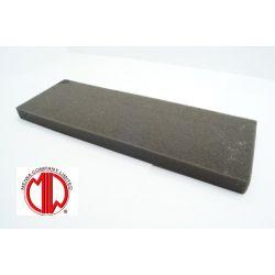 Filtre A Air - 13781-44010 - GS400