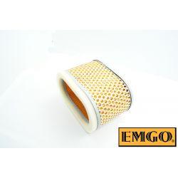 Filtre a Air - EMGO - 11013-1002 - Z440 C/H
