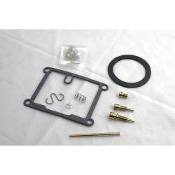 Carburateur - Kit de reparation - RD200 DX