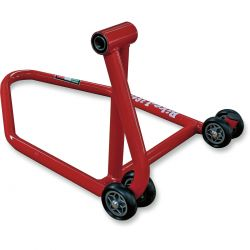 Bequille - mono bras - Bike Lift