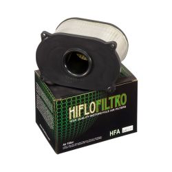 Filtre a Air - Hilflofiltro - SV650 - HFA3609