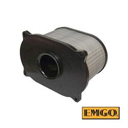Filtre a Air - Emgo - SV650 - 13780-20F00