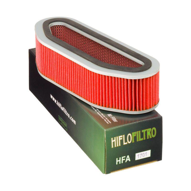 Filtre a Air - CB 750 Four - Hiflofiltro - HFA-1701