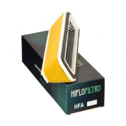 Filtre a Air - Hiflofiltro - GPZ750 - 11013-1154