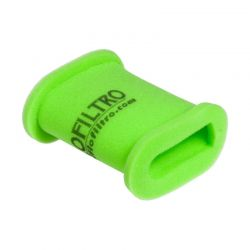 Filtre a air - 11013-1154 - Hiflofiltro - HFA2202