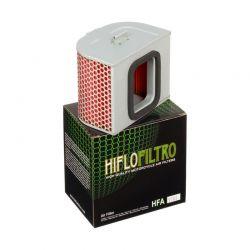 Filtre a air - Hiflofiltro - CB750 Sevenfifty - HFA-1703