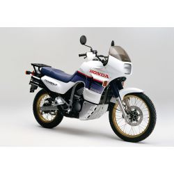 RTM - N°068 - XL600V - Transalp - Revue Technique moto - Version PDF
