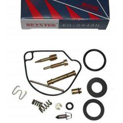 Carburateur - Z50 j1 - Kit reparation
