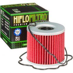 Filtre a Huile - Hiflofiltro - HF-133 -