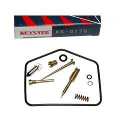 Carburateur - Kit de reparation KZ400 - 1977-1980
