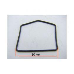 Carburateur - Joint de cuve - 16010-333-315 - CB350F - CB400F