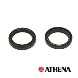 Fourche - Joint Spy - 41x53x8/9.5 - Athena