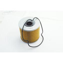 Filtre a Huile - Emgo - GS/GSX 250-400-500-650-750-...1100