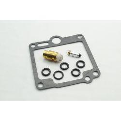 Carburateur - Kit joint reparation - FJ1100 / FJ1200