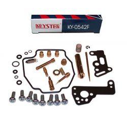 Carburateur - Kit reparation Arriere - XV535 - virago