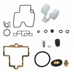 Carburateur - Kit de reparation - FCR